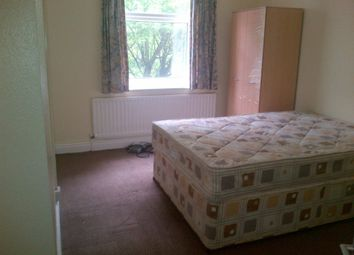 Thumbnail 1 bedroom property to rent in St Michael`S Road, Coventry