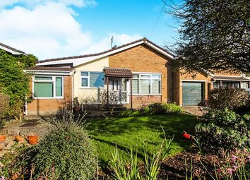 Thumbnail 2 bed bungalow for sale in Stoneyfields, Easton-In-Gordano, Bristol