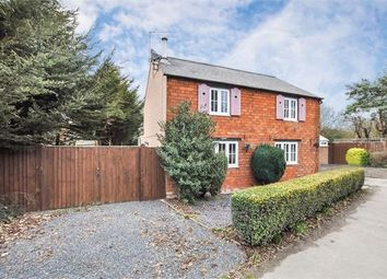 4 bed detached house for sale in High Street, Waddesdon, Buckinghamshire. HP18