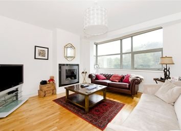 Thumbnail 4 bed property to rent in Corsica Street, London