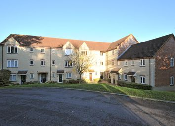 Thumbnail 2 bed flat to rent in Kimber Close, Wheatley