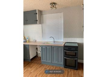 Thumbnail 2 bed semi-detached house to rent in York Road, Chaddesden, Derby