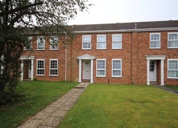 Thumbnail 3 bed terraced house for sale in Mallow Park, Maidenhead