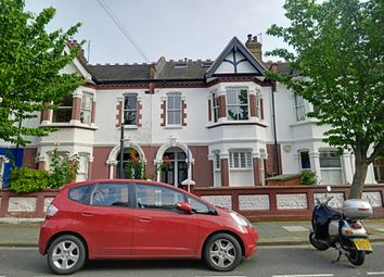 Thumbnail 2 bedroom flat to rent in Colwith Road, Hammersmith