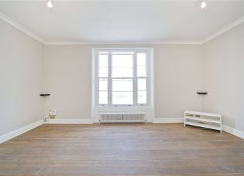 Thumbnail 4 bed flat to rent in Patshull Road, London
