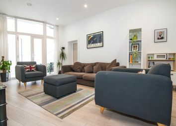 Thumbnail 2 bed flat for sale in Parkside, East Sheen SW14.