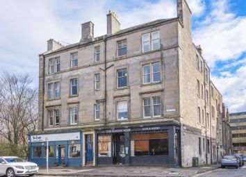 Thumbnail 2 bedroom flat for sale in 3F1, 16 Eyre Place, New Town, Edinburgh