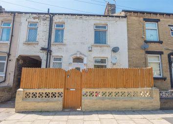 2 bed terraced house for sale in Granton Street, Bradford BD3