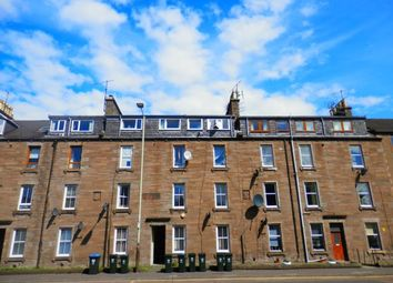 Thumbnail 1 bed flat to rent in Hammerman Buildings, Dunkeld Road, Perth
