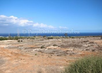 Thumbnail Land for sale in Protaras, Cyprus