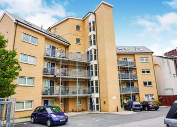 2 bed flat for sale in 9 Bridge Street, Birkenhead CH41