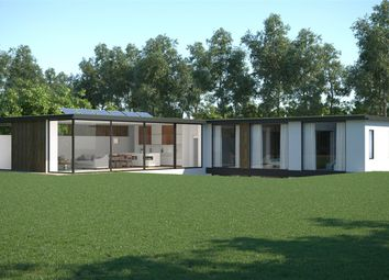 Thumbnail Property for sale in Coombe Lane West, Kingston Upon Thames, Surrey