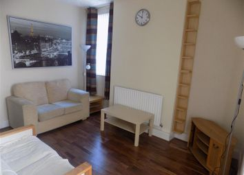 Thumbnail 3 bed terraced house to rent in Carlow Street, Middlesbrough