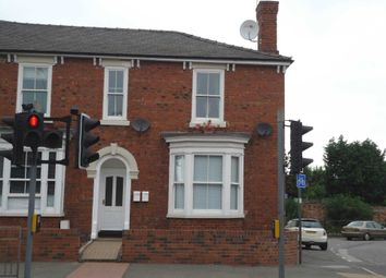 Thumbnail 1 bedroom flat to rent in South Park, Lincoln