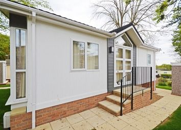 Thumbnail 1 bed property for sale in Chelmsford, Essex