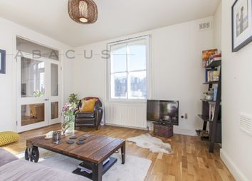 1 bed flat to rent in Canfield Place, South Hampstead NW6