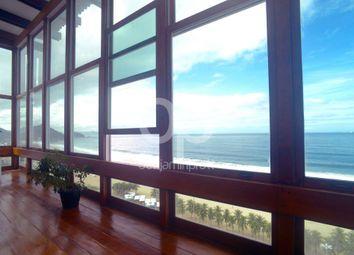Thumbnail 3 bed apartment for sale in Rio De Janeiro (Copacabana), 20000-001, Brazil