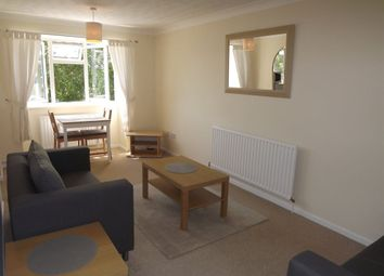 Thumbnail 1 bed property to rent in Regency Court, Harlow, Essex