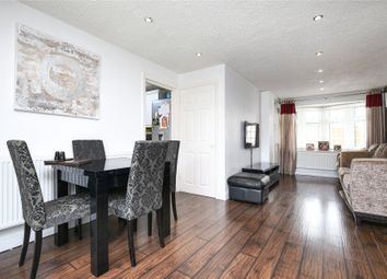 Thumbnail 3 bedroom property for sale in Hilldrop Road, Bromley
