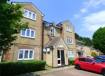 2 bed flat to rent in Maplin Park Development, Langley, Berkshire SL3