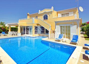 Thumbnail 4 bed villa for sale in Sesmarias, Algarve, Portugal