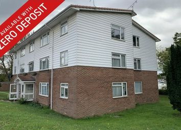 Quayside Road, Southampton SO18. 1 bed flat