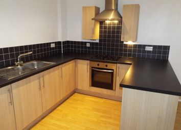 Thumbnail 2 bed flat to rent in Melbourne Street, Morley, Leeds