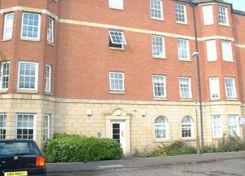 Thumbnail 2 bedroom flat to rent in Fox Street, Edinburgh