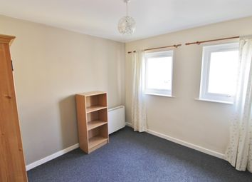 Thumbnail 1 bed flat to rent in Broom Walk, Sheffield