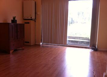 1 bed flat to rent in Northbrook Road, Ilford IG1