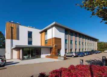 Thumbnail Office to let in Suite 1.7 329 Bracknell, Doncastle Road, Bracknell, Berkshire