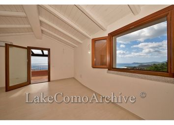 Thumbnail 1 bed apartment for sale in Costa Rei, 09043, Italy