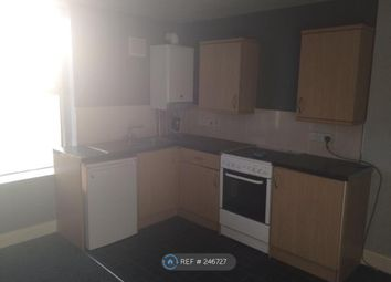 Thumbnail 1 bed flat to rent in Yarm Road Stockton On Tees, Stockton On Tees
