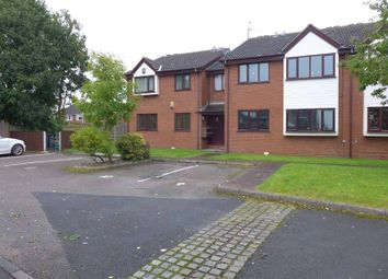 1 bed flat for sale in Walker Way, Thornton-Cleveleys FY5