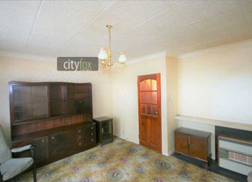 Thumbnail 4 bedroom terraced house for sale in Spring Walk, Brick Lane