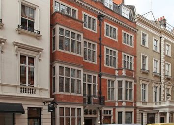 Thumbnail Serviced office to let in 52 Brook Street, Mayfair, London