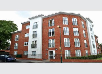 Thumbnail 10 bed property for sale in Bywater House, 70 Harold Road, Edgbaston, West Midlands
