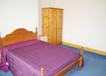 Thumbnail 2 bedroom flat to rent in Sixth Avenue, Newcastle
