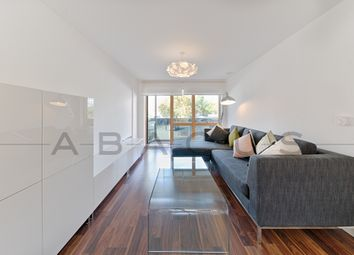 Thumbnail 1 bed flat to rent in Chase House, Hansel Road, Kilburn Park