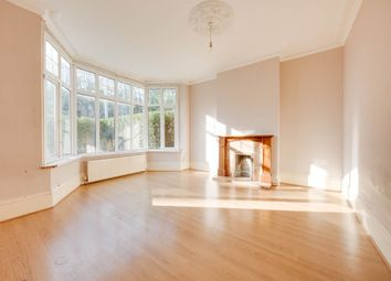 4 bed property for sale in Forest Road, London E17