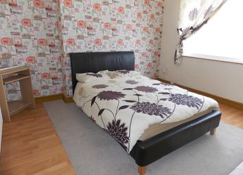 Thumbnail 1 bedroom flat to rent in Park Street, Cleethorpes