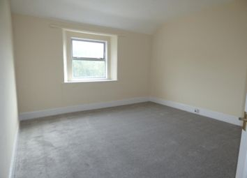 Thumbnail 2 bedroom flat to rent in High Street, Stonehouse