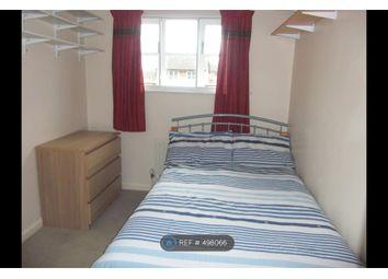 Thumbnail 6 bedroom flat to rent in Lory Ridge, Bagshot
