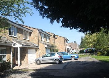 Thumbnail 4 bed property to rent in Guards Club Road, Maidenhead, Berkshire