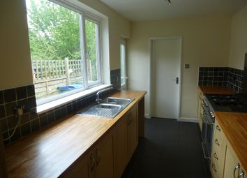 Thumbnail 3 bed property to rent in Three Shires Oak Road, Bearwood, Smethwick