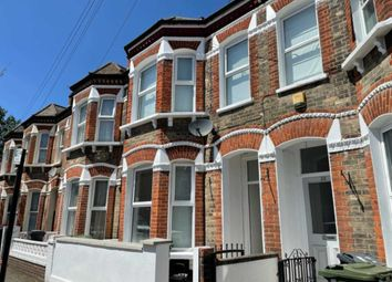 Thumbnail 6 bed shared accommodation to rent in Kildoran Road, London