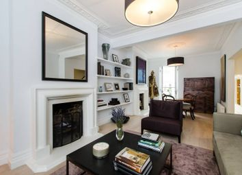 Thumbnail 5 bed property to rent in Anhalt Road, Battersea Park