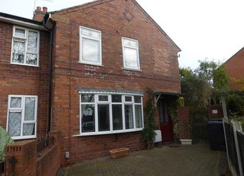 Thumbnail 3 bed semi-detached house to rent in Brooklands, Wordsley, Stourbridge