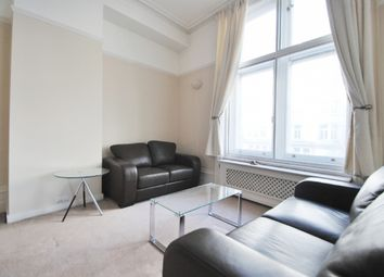 Thumbnail 3 bed flat for sale in Bank Chambers, 25 Jermyn Street, Piccadilly Circus, London