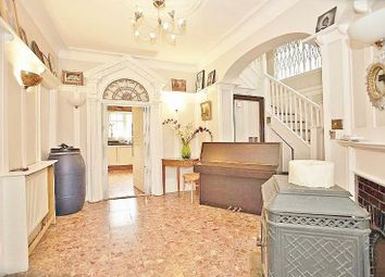 Thumbnail 5 bedroom semi-detached house for sale in Mount Nod Road, Streatham